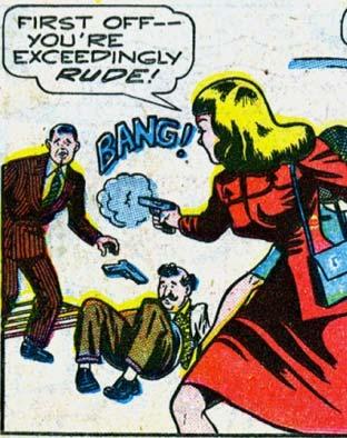 wonder-comics-8-1946-rude