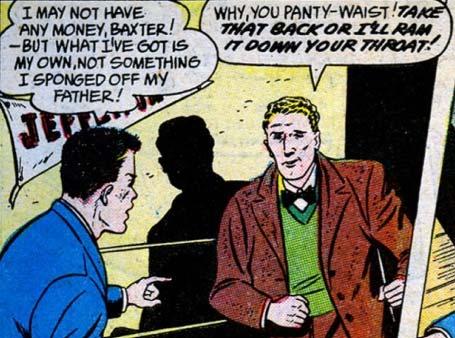 wonder-comics-8-1946-subtext