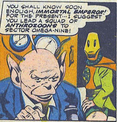 wonder-comics-9-1946-happy-emperor