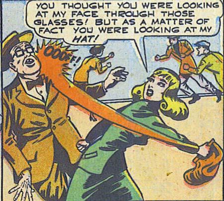 wonder-comics-9-1946-hat