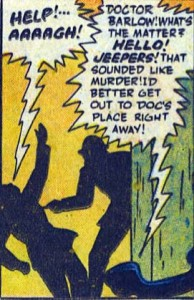 wonder-comics-9-1946-murdersound