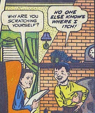 wonder-comics-9-1946-scratching