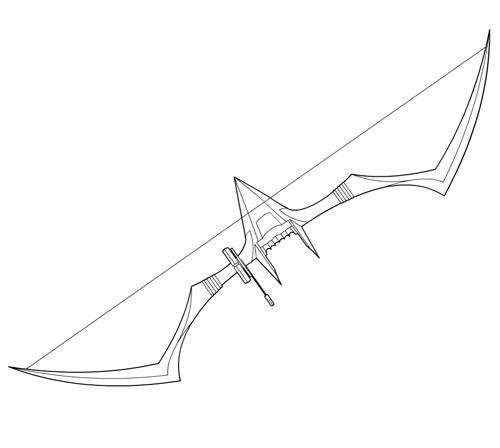 batbow2