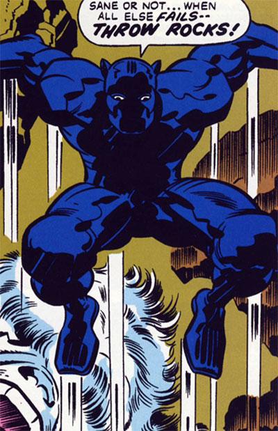black-panther-rocks