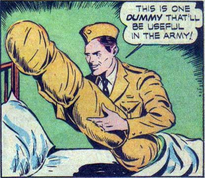 exciting-comics-13-1941-dummy