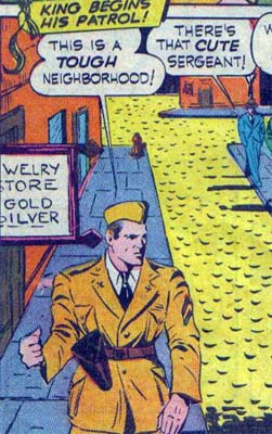 exciting-comics-13-1941-toughneighborhood