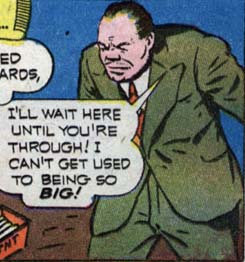 exciting-comics-18-1942-big