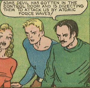 exciting-comics-8-1941-atomic-force-waves