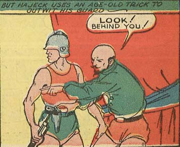 exciting-comics-8-1941-behindyou
