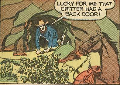 exciting-comics-8-1941-critter-back-door