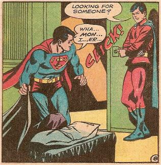 superboy-mon-el