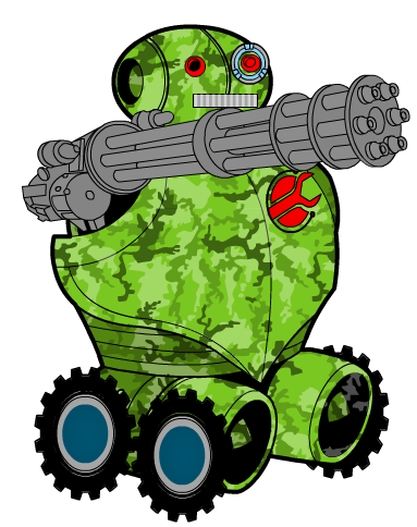 whit-robot1png