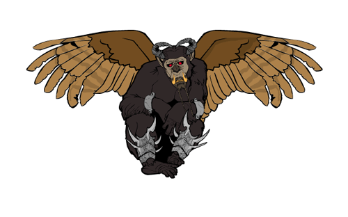 winged-ape-small