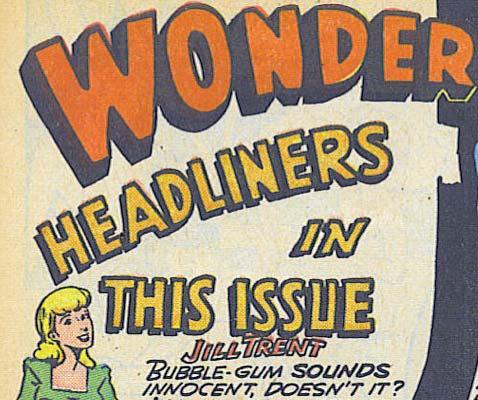 wonder-comics-12-1947-gum