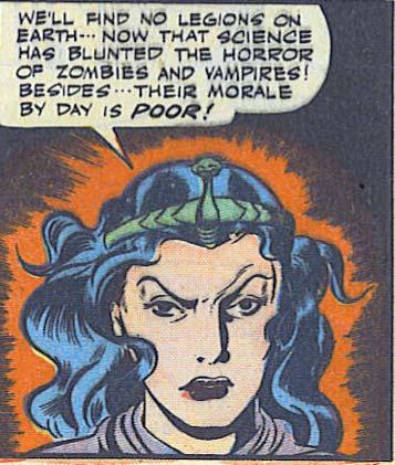 wonder-comics-12-1947-zombie-morale