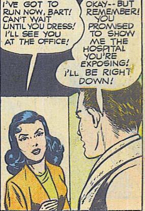 wonder-comics-9-1946-nekkid