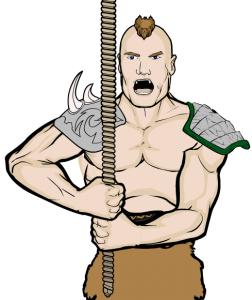 barbarian-guy