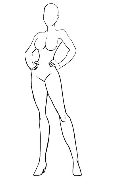blank-female1