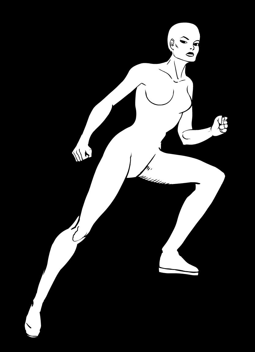 blank-female2