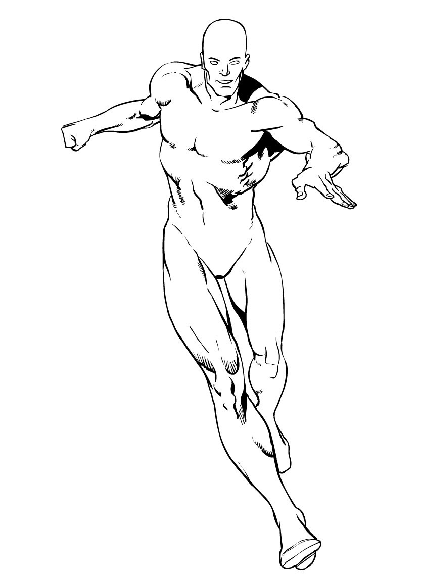 blank-male-running2