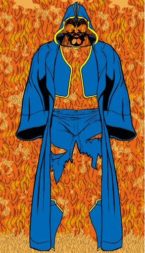 creator-firespirit-web