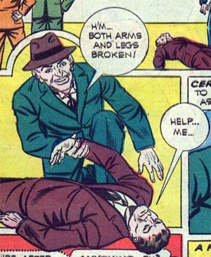 exciting-comics-20-1942-broken