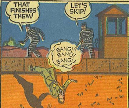 exciting-comics-5-1941-skip