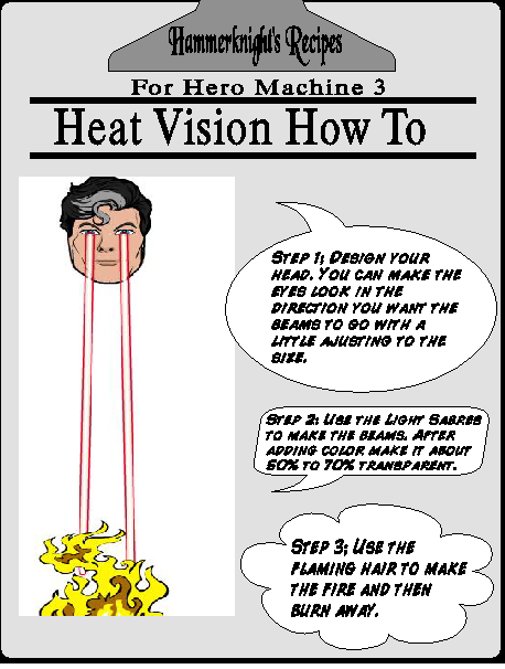 heat-vision-how-to