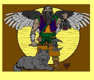 isia-zandarian-headhunter