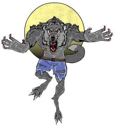 marx-werewolf