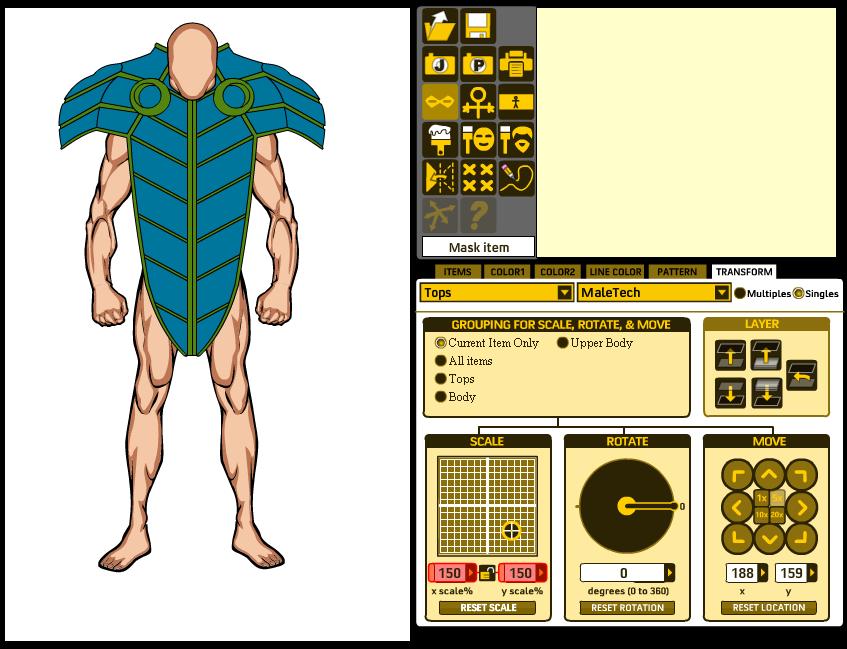masking-2-armor