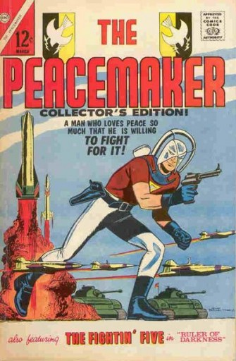 peacemaker_comic