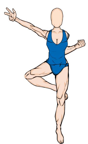 pose-4