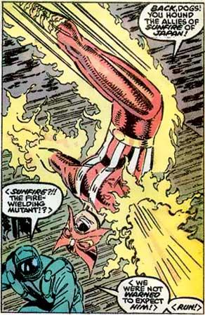 rip-new-mutants-093_05