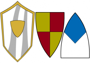 shield-parts