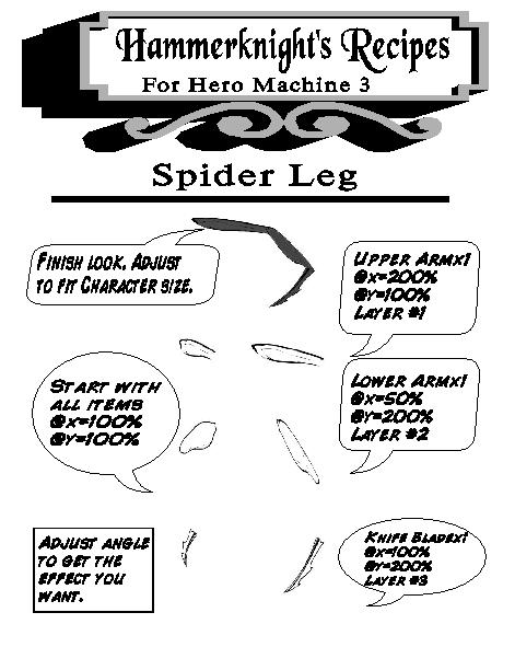 spider-leg-page