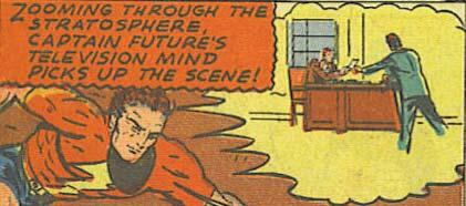 startling-comics-5-1941-tvbrain