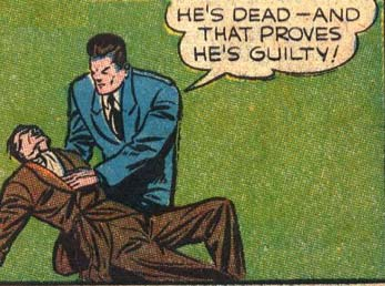 thrilling-comics-10-1940-guilty