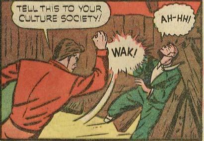 thrilling-comics-14-1941-culture