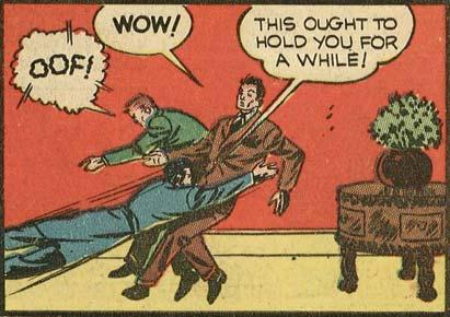thrilling-comics-14-1941-holdyou