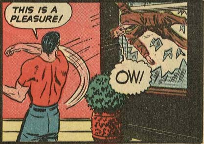 thrilling-comics-14-1941-pleasure