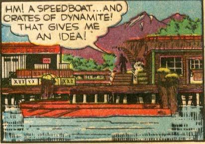 thrilling_comics_10_1940-dynamite