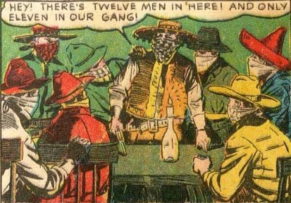 thrilling_comics_10_1940-typhoidmary