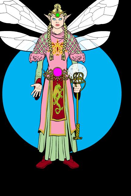 whit-fairy31