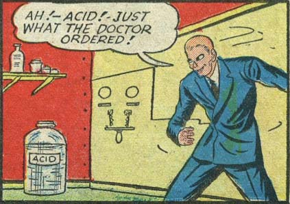 amazingman-6-1939-doctoracid