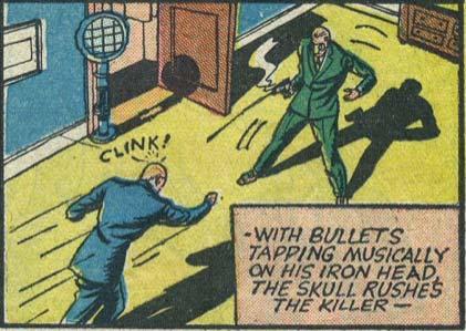 amazingman-6-1939-musicalheadbullets