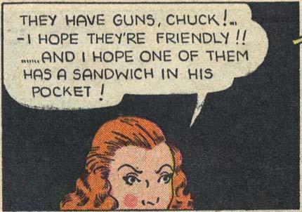 amazingman-6-1939-sandwich