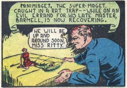 amazingman-6-1939-supermidget-rattrap