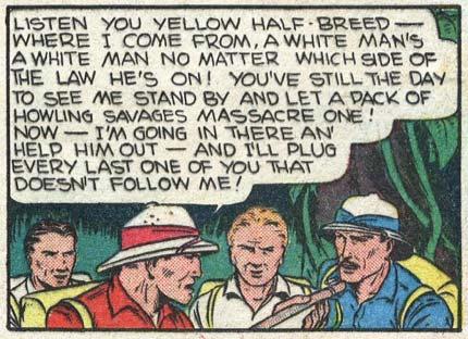 amazingman-6-1939-whiteman