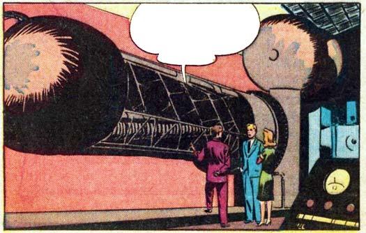 atomman-1-1946-blank